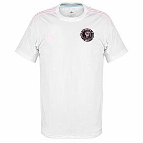20-21 Inter Miami Home Shirt