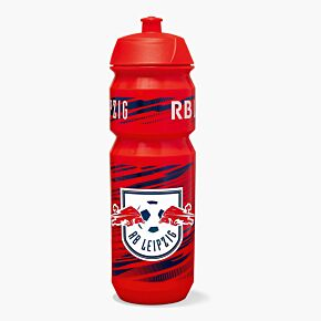 RB Leipzig Blizzard Water Bottle