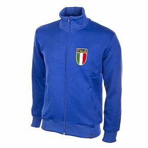 1970's Italy Track Jacket