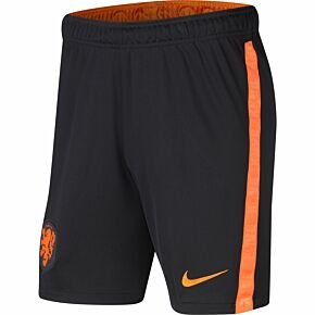 20-21 Holland Away Shorts