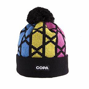 COPA Schmeichel Beanie Hat