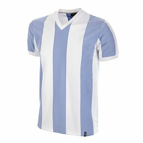 1960's Argentina Retro Shirt
