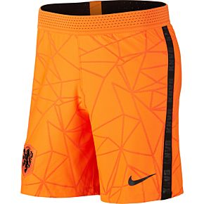 20-21 Holland Vapor Match Home Shorts