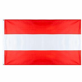 Austria Large National Flag