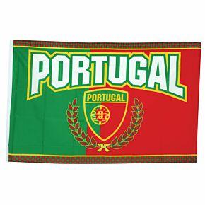Portugal Large Flag