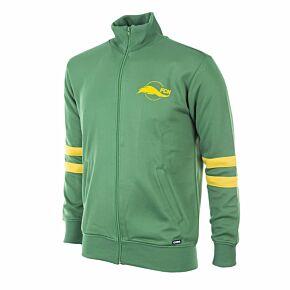 Copa FC Nantes Retro Jacket 1988-1989