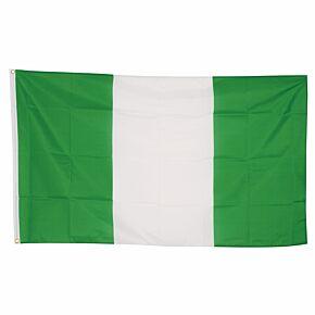Nigeria Large Flag
