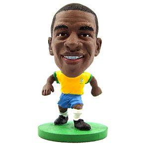 Brazil SoccerStarz Ramires