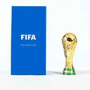 FIFA World Cup 3D Trophy - 150mm