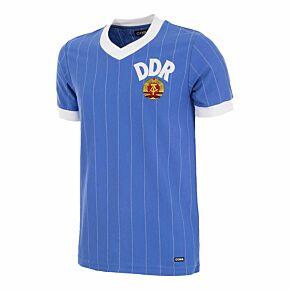 1985 DDR Home Retro Shirt
