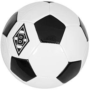 Borussia Mönchengladbach Retro Football 2018 / 2019 (Size 5)