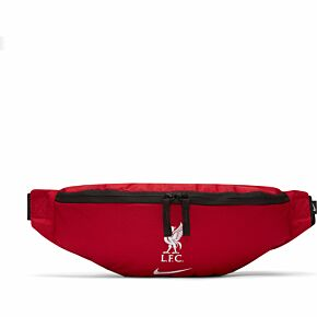 20-21 Liverpool Hip Pack - Red