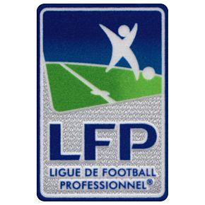 LFP Patch 2015 / 2016