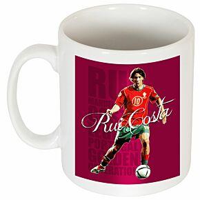 Rui Costa Legend Mug