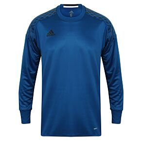 Onore Adizero Goalkeeper Jersey - Blue