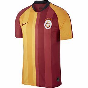 Nike Galatasaray KIDS Home Jersey 2019-2020