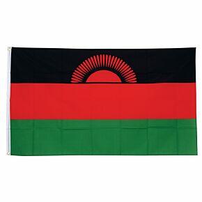 Malawi Large Flag