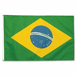 Brazil Large Flag