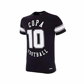 COPA No. 10 KIDS Tee