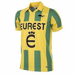 94-95 FC Nantes Retro Shirt