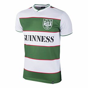 1984 Cork City FC Retro Shirt