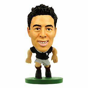 France SoccerStarz Samir Nasri