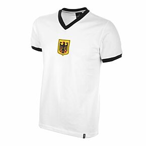 1970's West Germany Retro Shirt