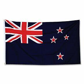 New Zealand Large Flag