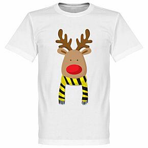 Reindeer Dortmund Supporters KIDS Tee