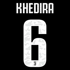Khedira 6
