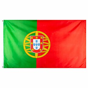 Portugal Large National Flag (90x150cm approx)