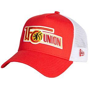 Union Berlin Cap