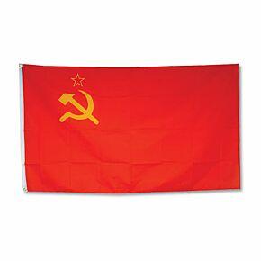 USSR Large Flag