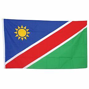 Namibia Large Flag