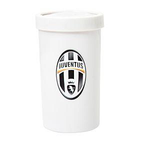 Juventus Fan Horn