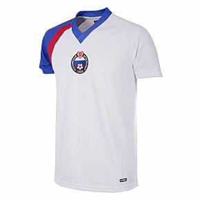1993 Russia Retro Shirt