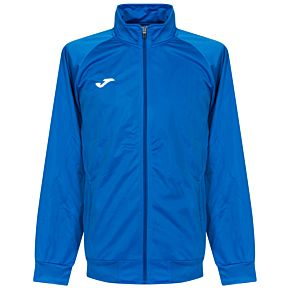 Joma Gala Jacket - Royal