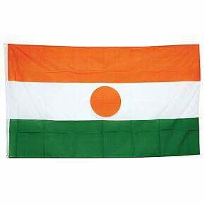 Niger Large Flag