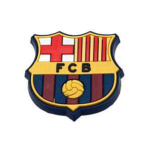 Barcelona Fridge Magnet