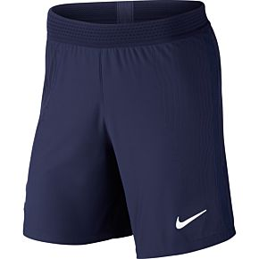 20-21 France Vapor Match Away Shorts