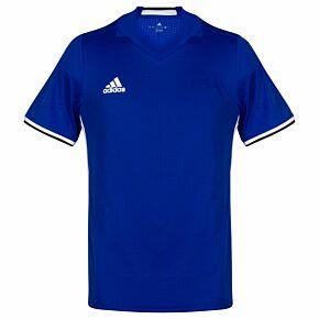 adidas Condivo 16 Adizero Shirt - Royal