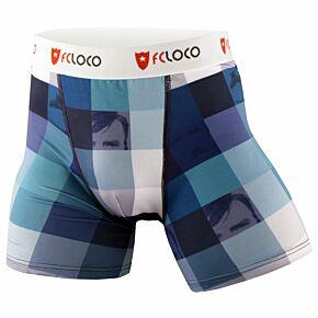 FC Loco Underpants - Panenka