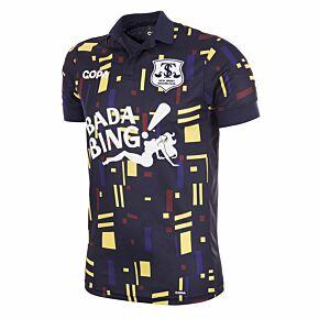 Copa Soprano Football Shirt
