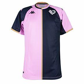 21-22 Palermo Home Shirt