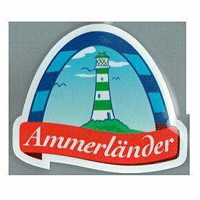 21-22 Werder Bremen Sleeve Sponsor (Ammerlander)