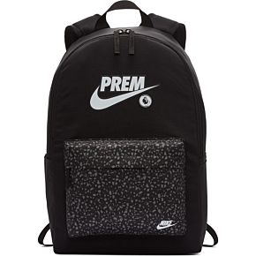 Nike Premier League Backpack - Black