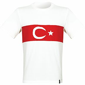 1970's Turkey Home Retro Shirt