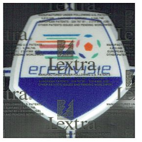 12-13 LFP French League 1Patch