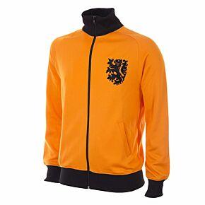 Copa Holland Retro Track Jacket 1978