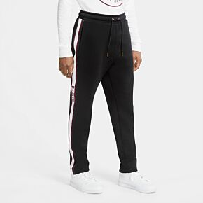 20-21 PSG x Jordan Fleece Pant - Black